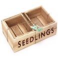 burgonandball_seedtrays